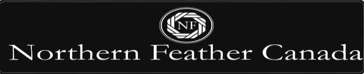 Northern Feather Canada logo