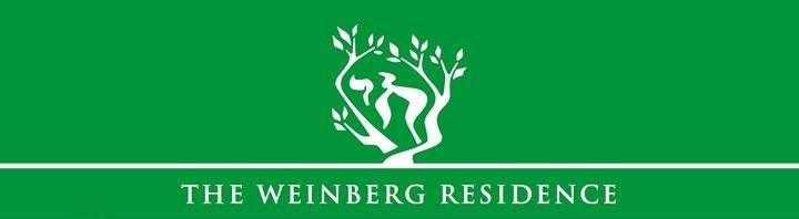 Weinberg logo